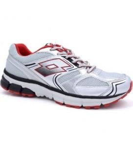 Lotto S2277 Zenith Günlük Erkek Spor Ayakkabı