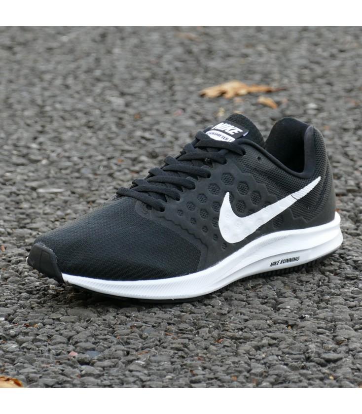 separation shoes d1ca9 d6d34 Nike Downshifter 7 Lifestyle Bayan Ayakkabı 852466-010