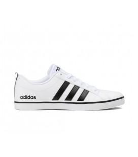 Adidas Aw4594 Pace Vs Erkek Spor Ayakkabısı
