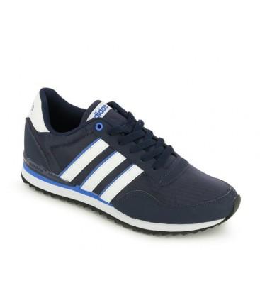 f592058c3d4b2 Adidas Erkek Jogger Cl Günlük Spor Ayakkabı AW4075 - Gümrük Deposu