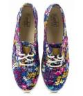 Keds Bayan Ayakkabı WF54604