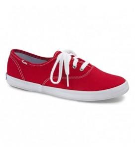 Keds Bayan Ayakkabı WF31300-080