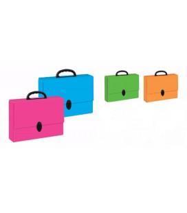 Saplı Çanta Keskin Color