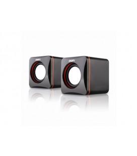 Snopy  2.0 Mini Speaker SN-21