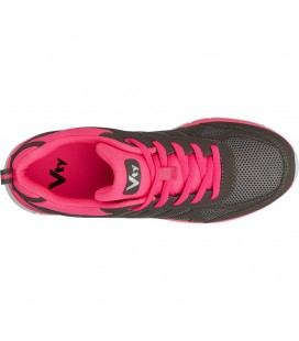 Victory  Bayan Spor Ayakkabı 1712222