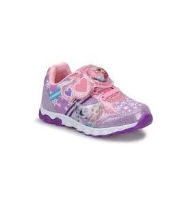 Frozen HELYA Pembe Kız Çocuk Ayakkabı 100284327