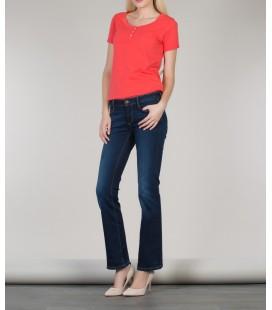 Colin's Kadın Mavi Pantolon CL1024042