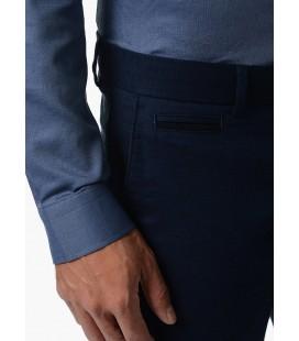 Network Erkek Pantolon 1052350 Lacivert