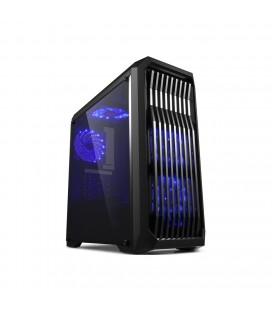 Oyun Bilgisayarı i5 3.2 Ghz, GT730 4GB Ekran Kartı, 1TB HDD, IZOLY A49B 350W LED ŞEFFAF PANEL ATX OYUNCU KASA