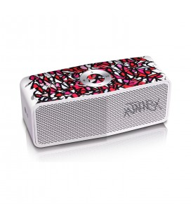 LG ART52 Taşınabilir Bluetooth Hoparlör - Bluetooth Speaker