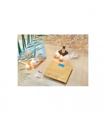 Grundig PS 4110 Bambu Tartı