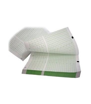 Philips MI9IIA  17305 B30R Kağıt - EF Medica Paper M1910A - M1911A - M1913A - M1913J