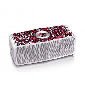 LG Portable Bluetooth Speaker ART52