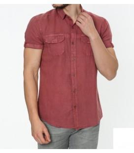Mavi Slim Fit Erkek Gömlek 020321-23076