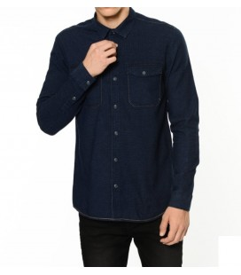 Mavi Erkek Gömlek  020705-18790