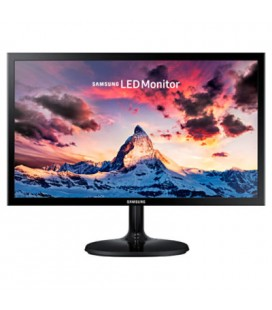 SAMSUNG 19 inç SF350 LED Monitör