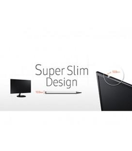 SAMSUNG 19 inç SF350 LED Monitör
