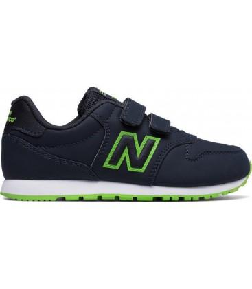 cb65f9b22c438 new-balance-shoes-500-children-kv500gey.jpg