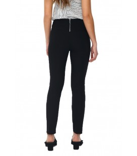 Miss 15329243001 Fair Light Pants