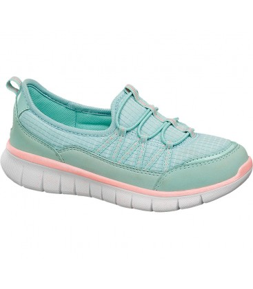 Venice Children's Shoes Girls 1530464