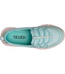 Venice Kız Çocuk Ayakkabısı 1530464