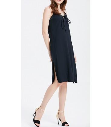 Fair Lady Dress Light 12430592000