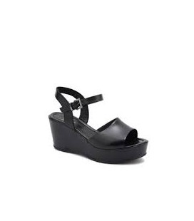 Beta 81-1012-001 Ladies Sandals