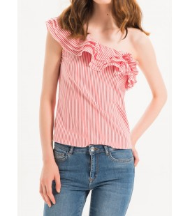 Fair Lady Blouse Light 11531198000