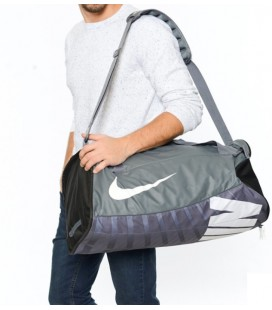 Nike  Alph Adpt Crssbdy Dffl-M Çanta   BA5182-064