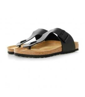 BIRKENSTOCK Ramses Siyah Sandalet 0044791