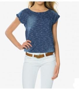 Blue Lady T-Shirt 164793-18790