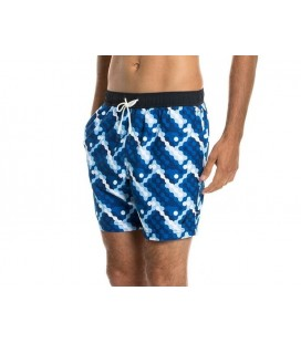 Nautica shorts and Swimwear T71100 4FJ