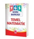 Basic math YGS question Bank - Concept Publications