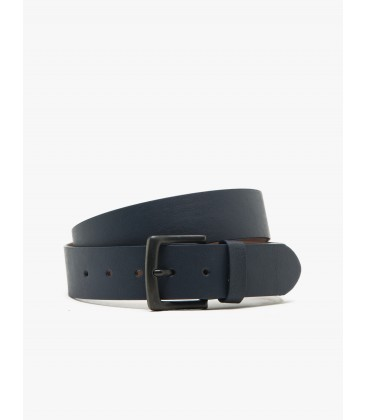 Belt cotton leather look 8KAM10063AA616
