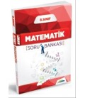 8.Math Question Bank For Class Information Generation Ayset Publications