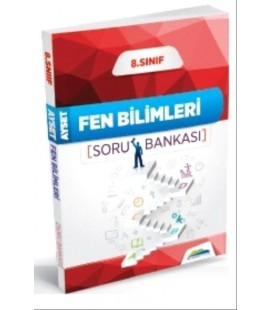 8.Question Bank Science Class Information Generation Ayset Publications