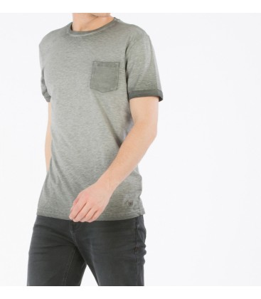 Colin's men's Short Sleeve T-Shirt CL1026911