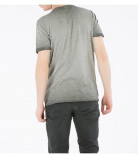 Colin's Erkek Kısa Kol T-Shirt CL1026911