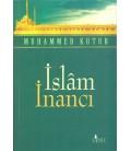 The Islamic Faith Publisher: Risale Yayınları
