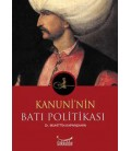 The Western Policy Of Kanuni Publisher : Firmament