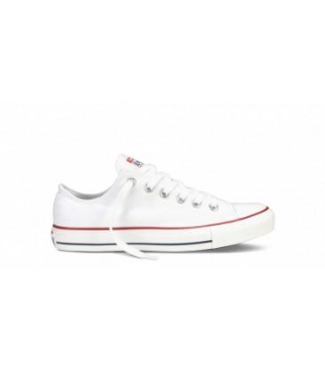 Converse Lifestyle Erkek Ayakkabı M7652C