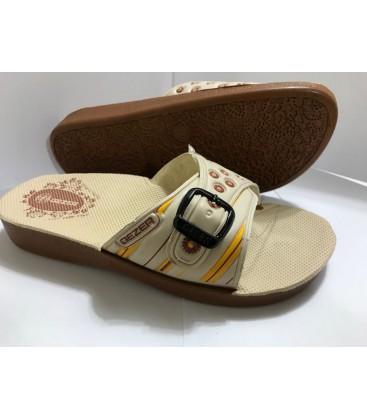 Gezer Women's Slipper 07003.00