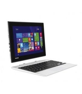 """Toshiba Satellite Click Mini L9W-B-103 Intel Atom Z3735F 1.33GHz / 1.83GHz 2GB 64GB 8.9"""" İkisi Bir Arada Bilgisayar"""