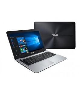 ASUS Laptop K555UB-XO098T 15.6/i7-6500U/8GB/2TB/WIN10 NOTEBOOK