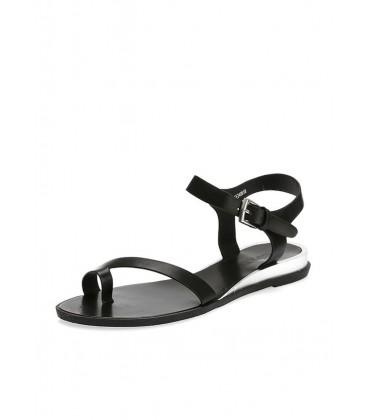 Derimod Sandalet 16SFE207218