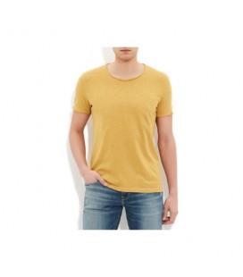 Mavi Tişört 063504-23146 Tişört Sarı