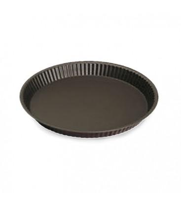 Round Tart Mould Kapp - 280/250 mm 64012825