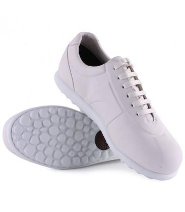 Camper Beyaz  Ayakkabı 18978-002