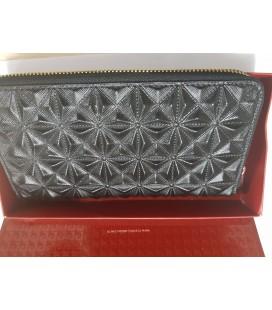 Pierre Cardin Wallet Lady 06PC17Kk617