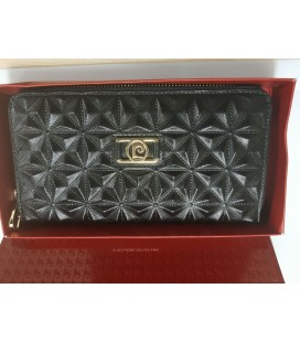 Pierre Cardin Wallet Lady 06PC17K617